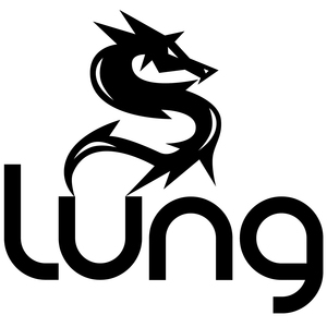 LUNG  World